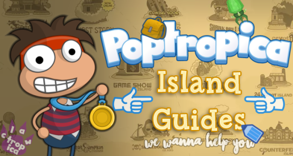 Island-Guides.jpg