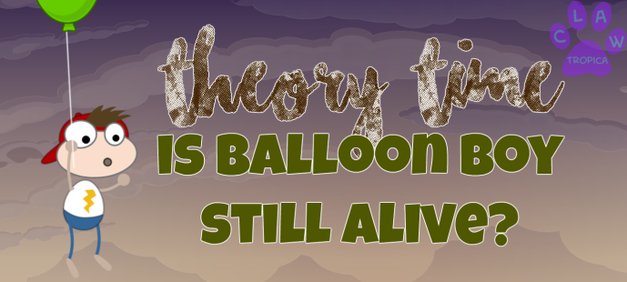 Theory-Time-Is-Balloon-Boy-Dead.png